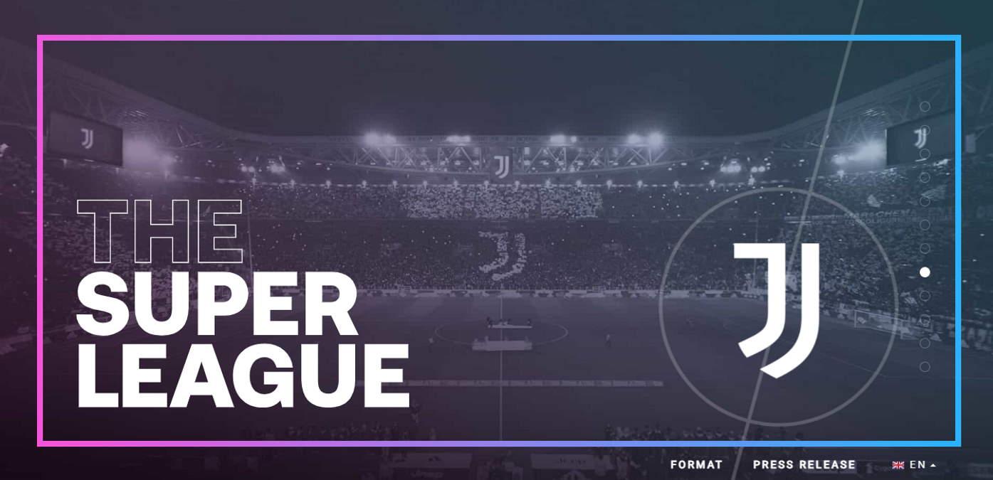 Super League, Super Flop