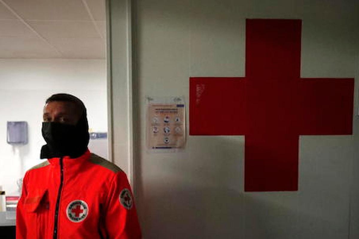 Covid: autorità sanitarie francesi annunciano superamento quota 100.000 morti