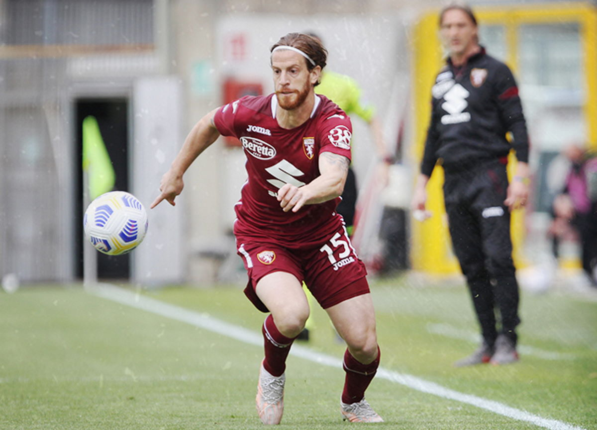 Serie A: lo Spezia vince 4-1, si salva e inguaia il Torino che adesso rischia la B