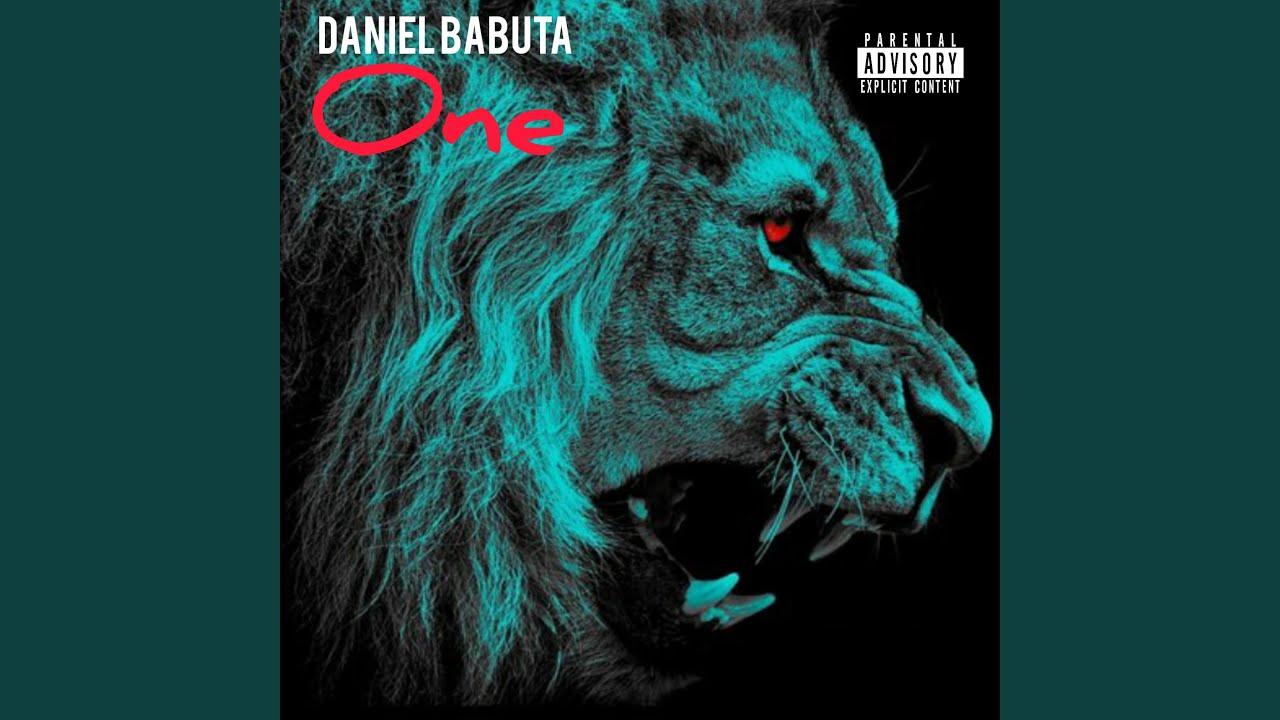 Daniel Babuta - One