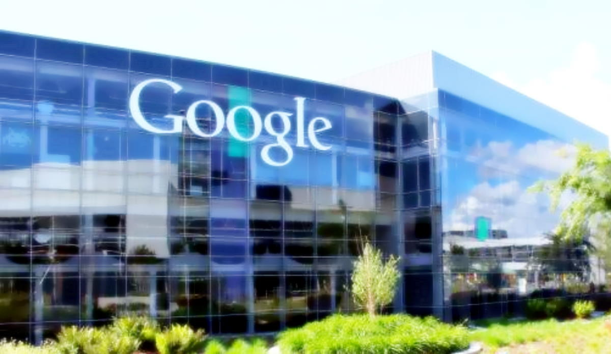Google non ha consentito ad un'app di Enel X Italia l'interoperabilità con Android Auto e AGCM la condanna a pagare oltre 100 milioni di euro