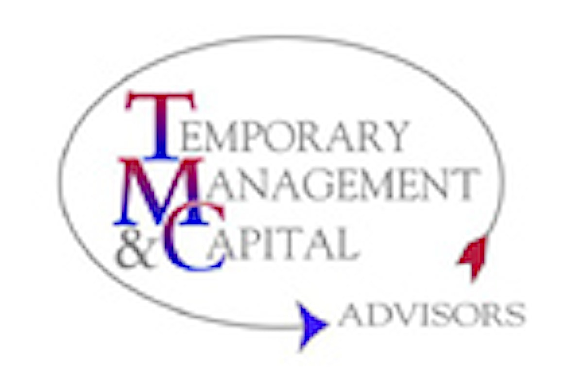 Finanziabili con SIMEST progetti di temporary management in 27 paesi nel mondo
