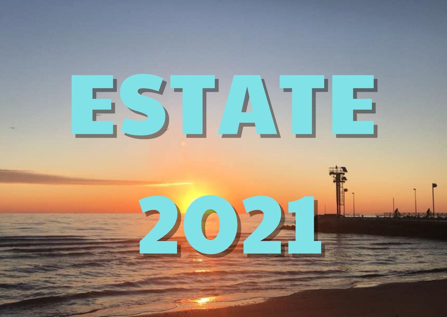 Estate 2021, le regole per spostarsi in libertà