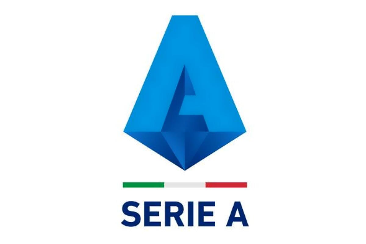 La Serie A rimanda discussione e decisioni su Super League e Pacchetto 2 dei diritti tv