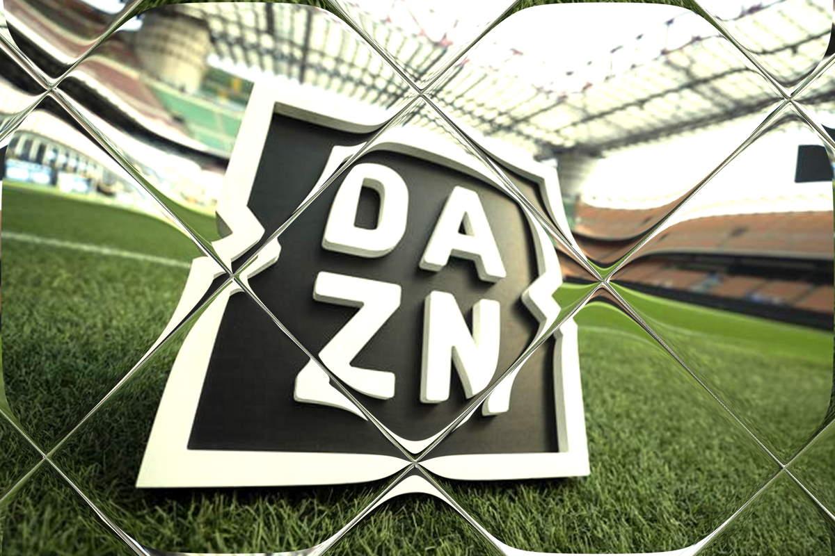 La Serie A per ora non approva lo spezzatino Dazn per la prossima stagione
