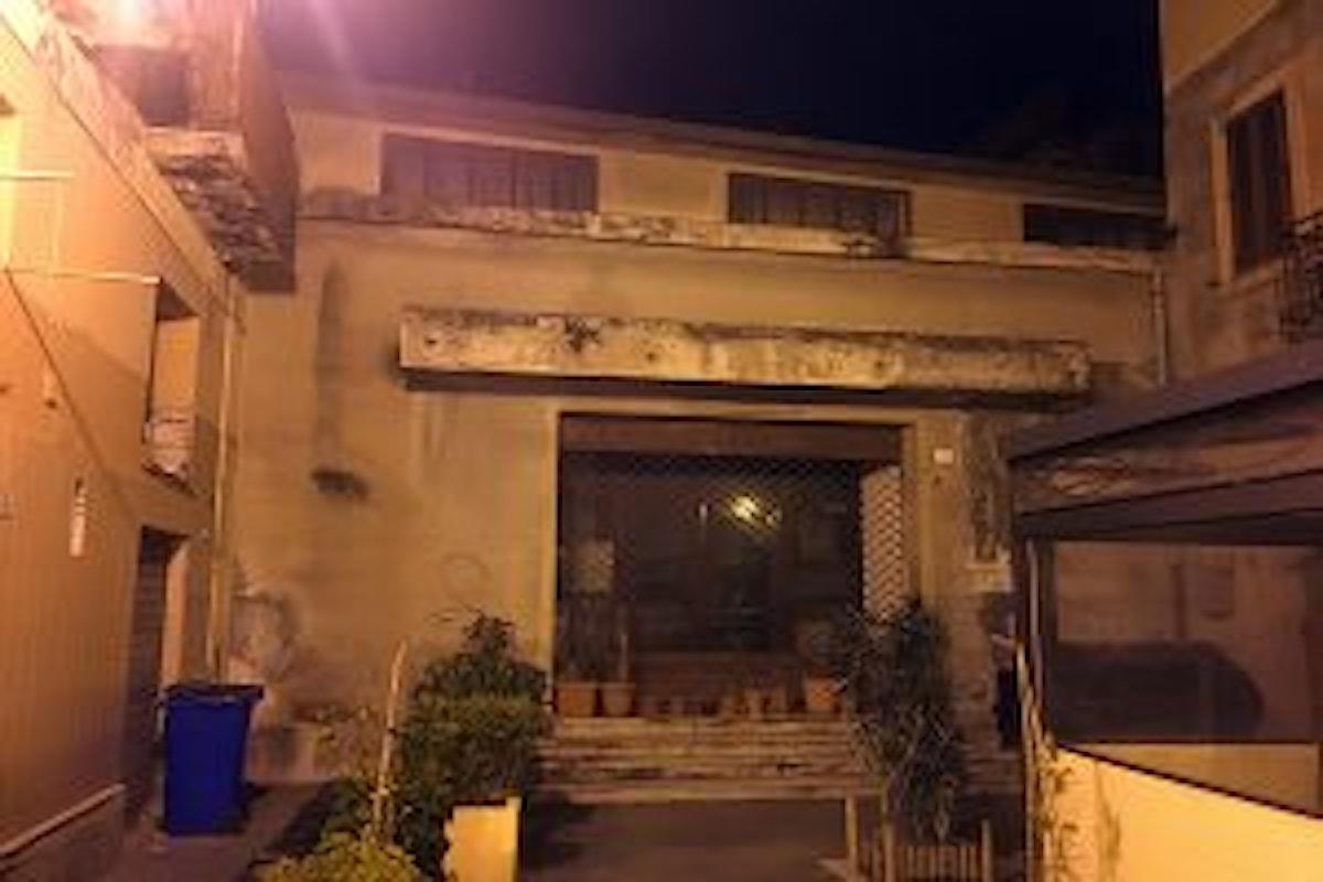 Milazzo (ME) – Ex Mercato coperto, disco rosso al progetto, finanziamento a rischio