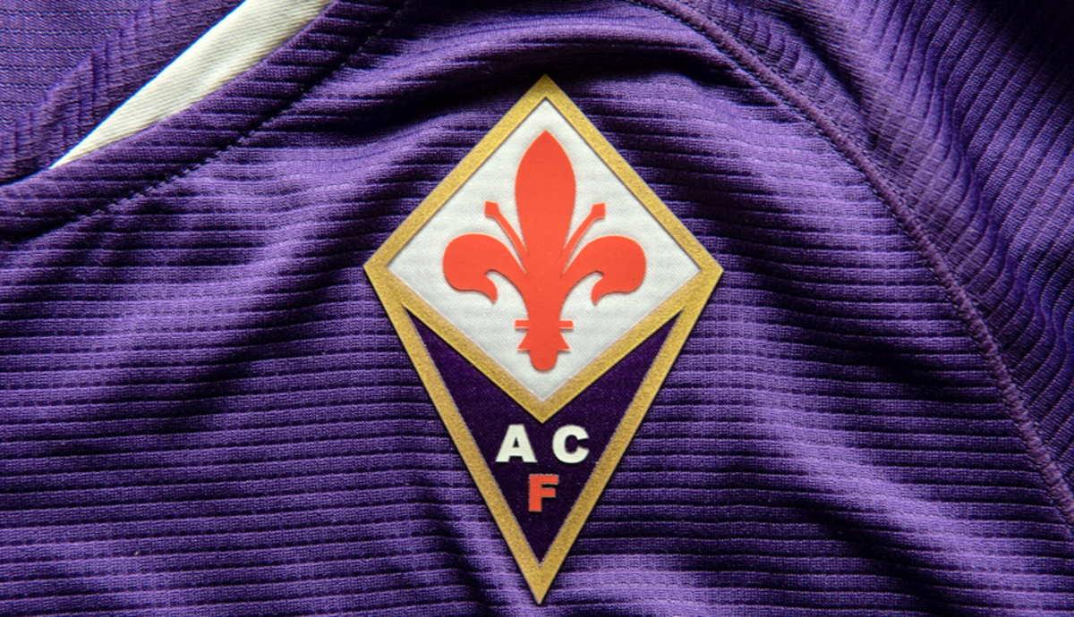 La Fiorentina non vuole farsi prendere per il collo e divorzia da Gattuso
