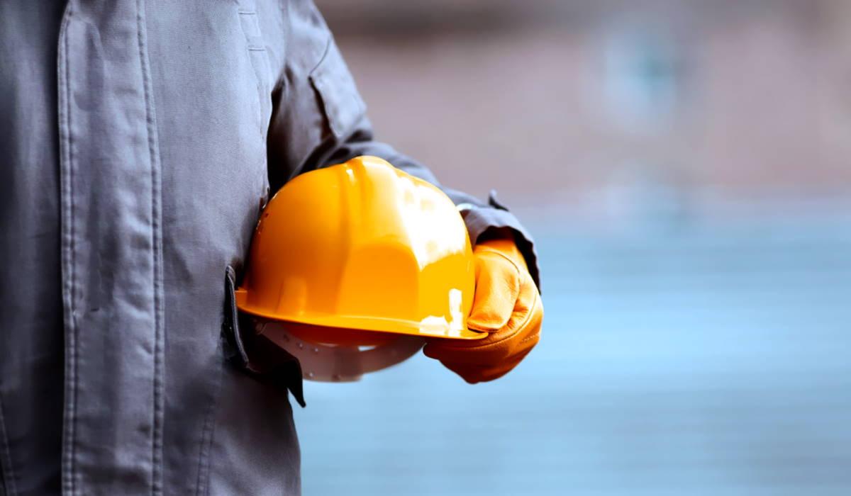 Istat, il mercato lavoro visto da dipendenti e aziende nel primo trimestre 2021