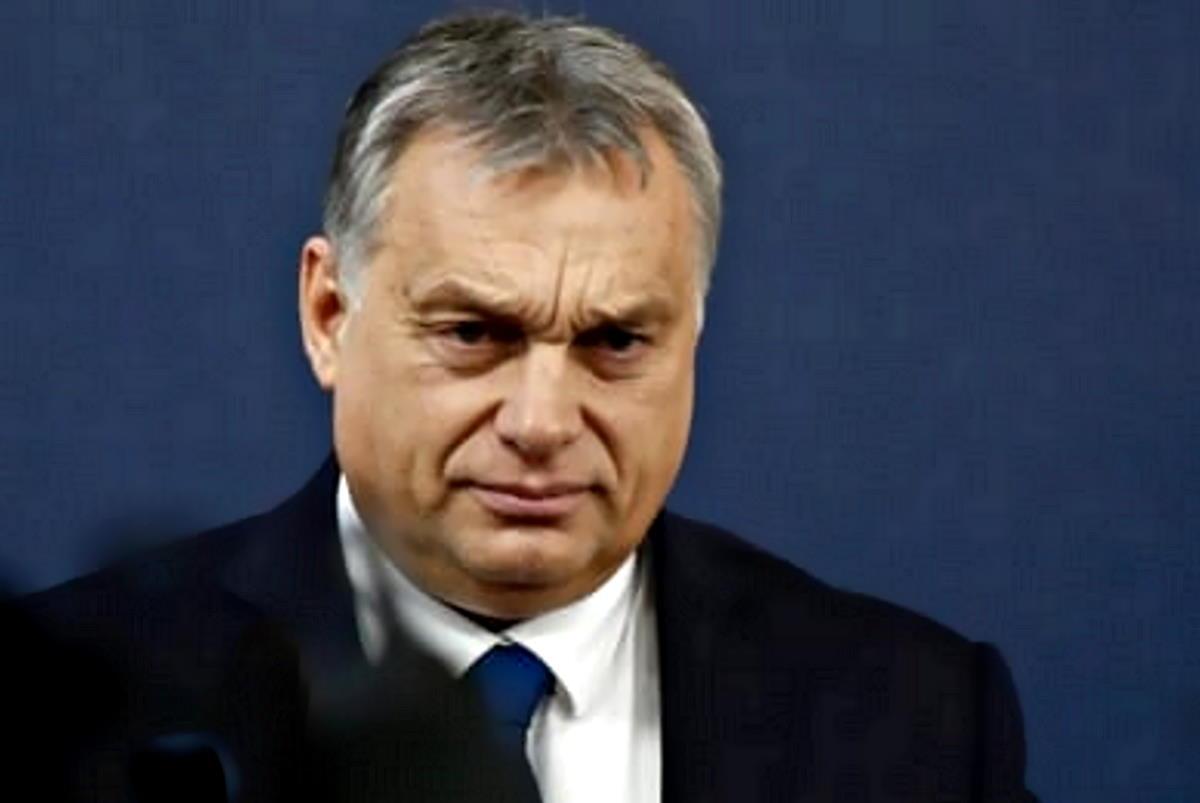 La von der Leyen contro l'Ungheria per le nuove norme anti-gay