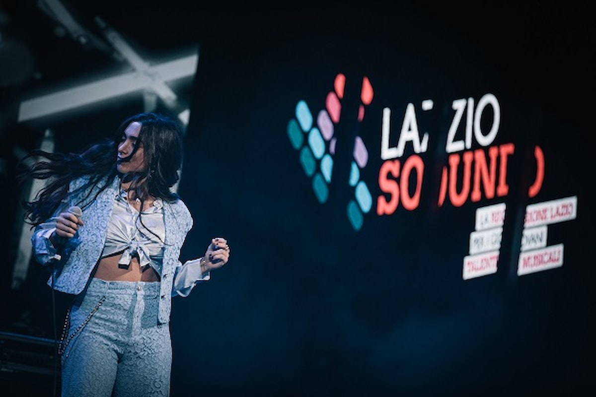 LAZIOSOUND FESTIVAL 2021, al Castello di Santa Severa 4 giorni no stop dall'Urban al Pop, dal grande Jazz alla musica a cappella, ai nuovi cantautorati