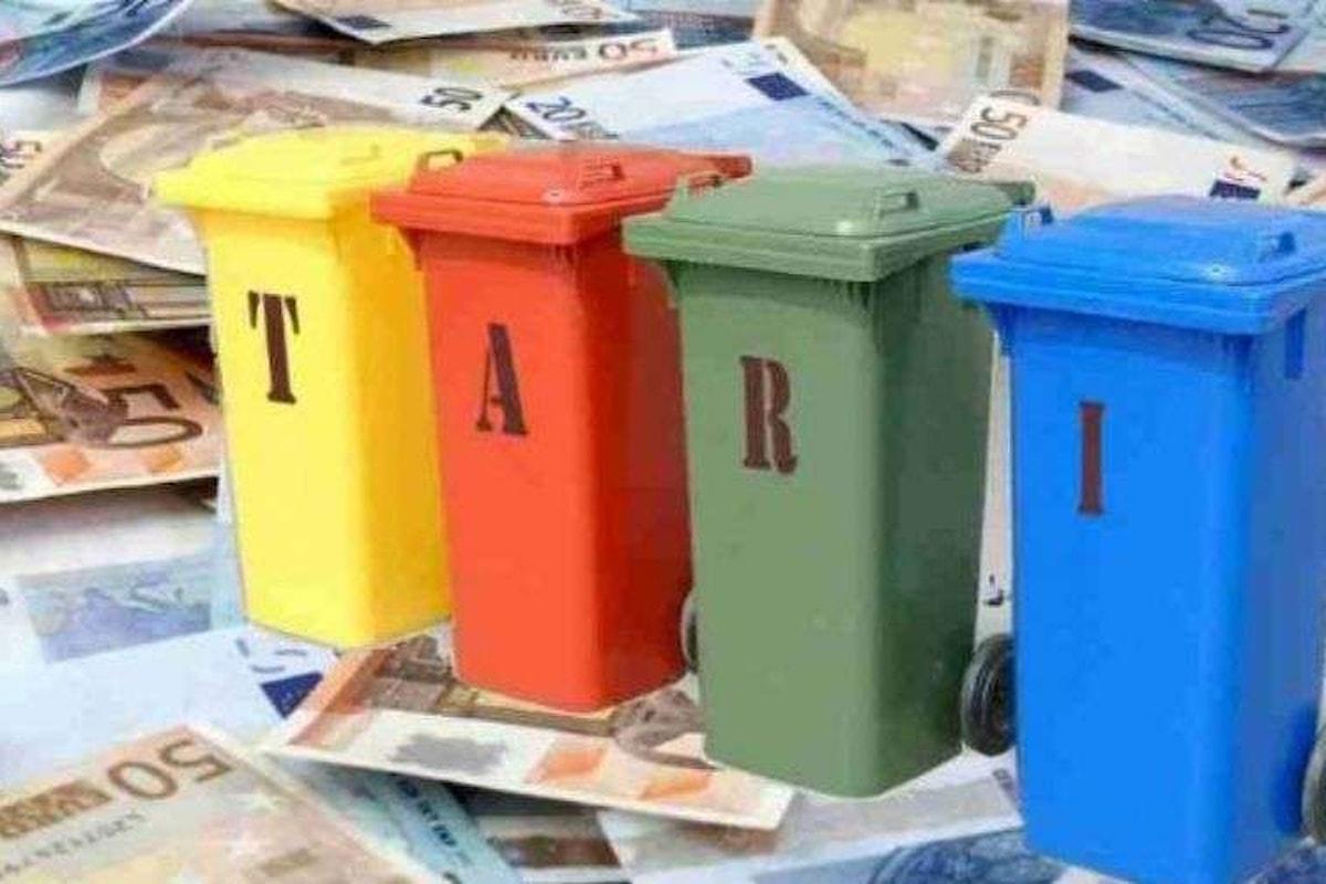 Milazzo (ME) - Diverse aziende cittadine non iscritte all'ufficio tributi per pagamento della TaRi