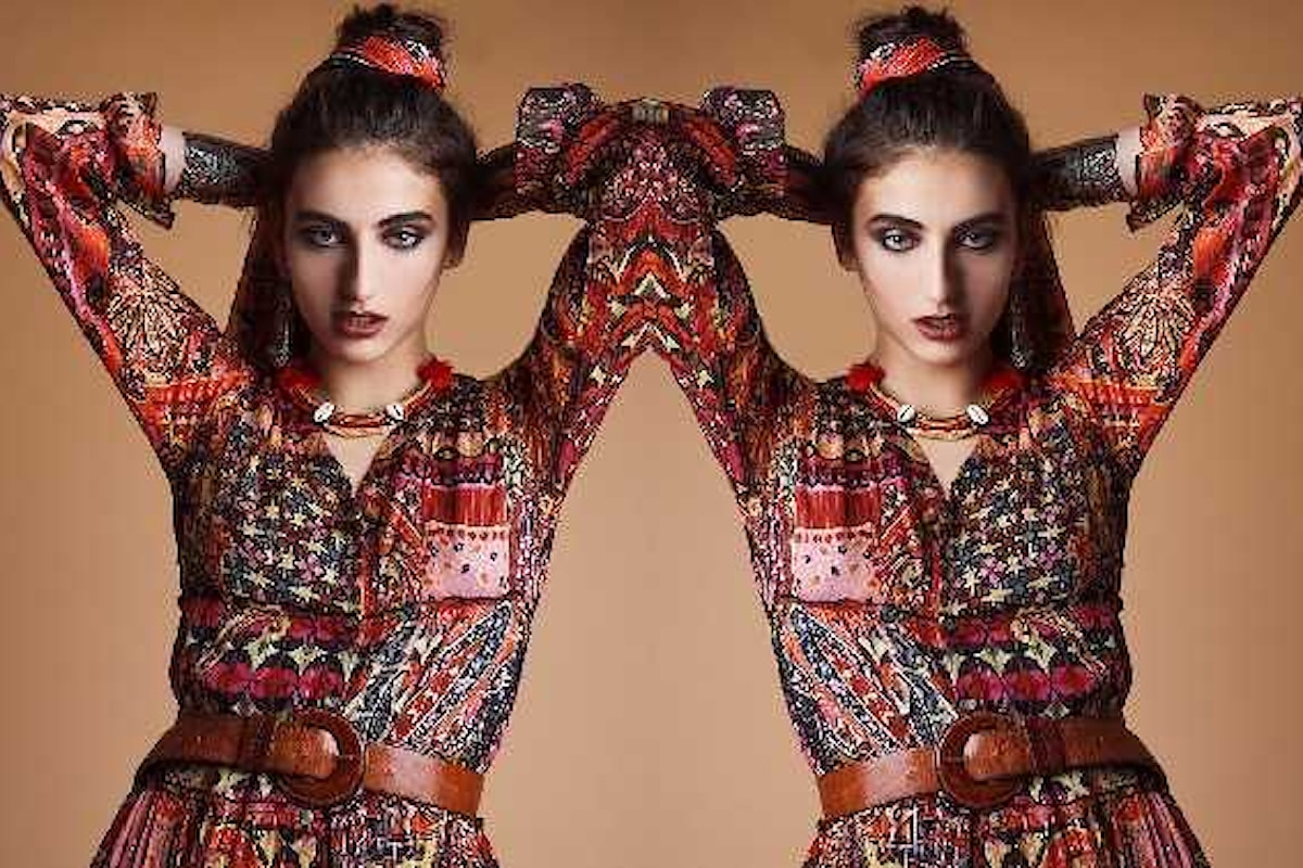 GOA GOA, il brand di moda made in Italy alla conquista del mondo