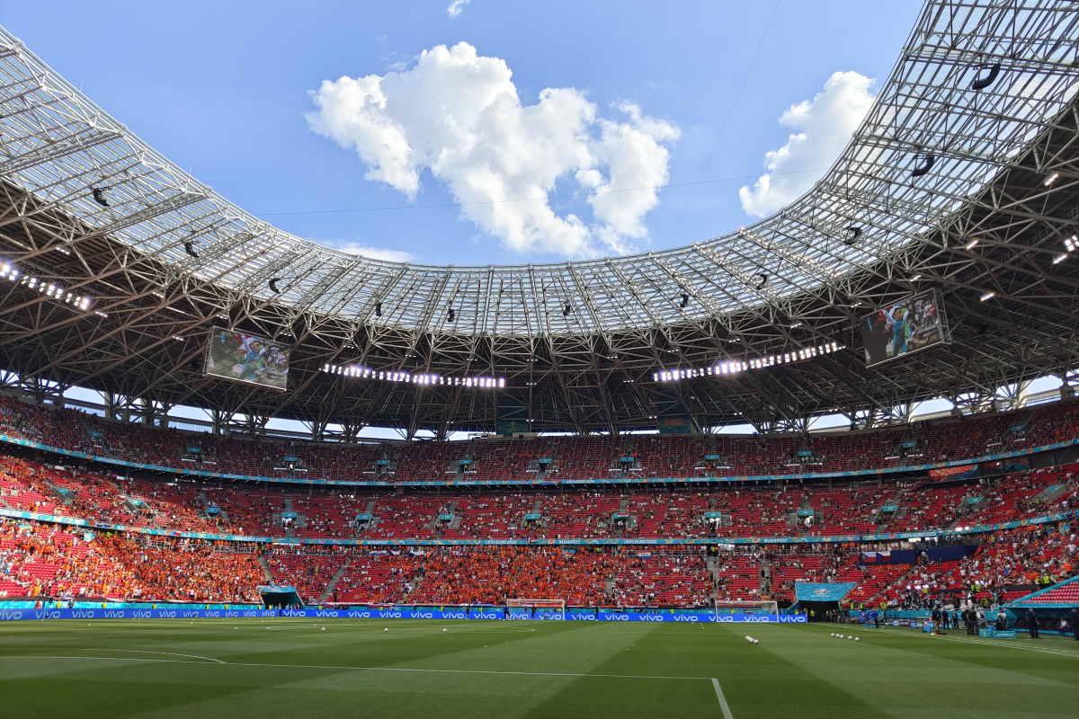 Euro 2020, Le dichiarazioni di Mancini alla vigilia della semifinale contro la Spagna