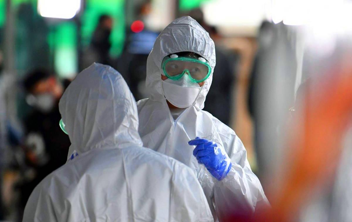 Foad Aodi (Amsi): in Tunisia ed in Africa aumento enorme e costante dei contagiati, mentre i vaccini scarseggiano