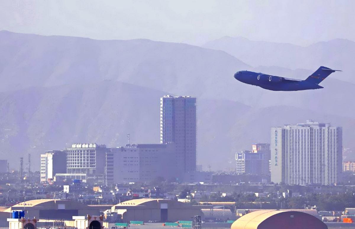 Afghanistan: 170 le vittime dell'attentato di giovedì, con gli Usa che dichiarano di aver ucciso chi lo ha pianificato