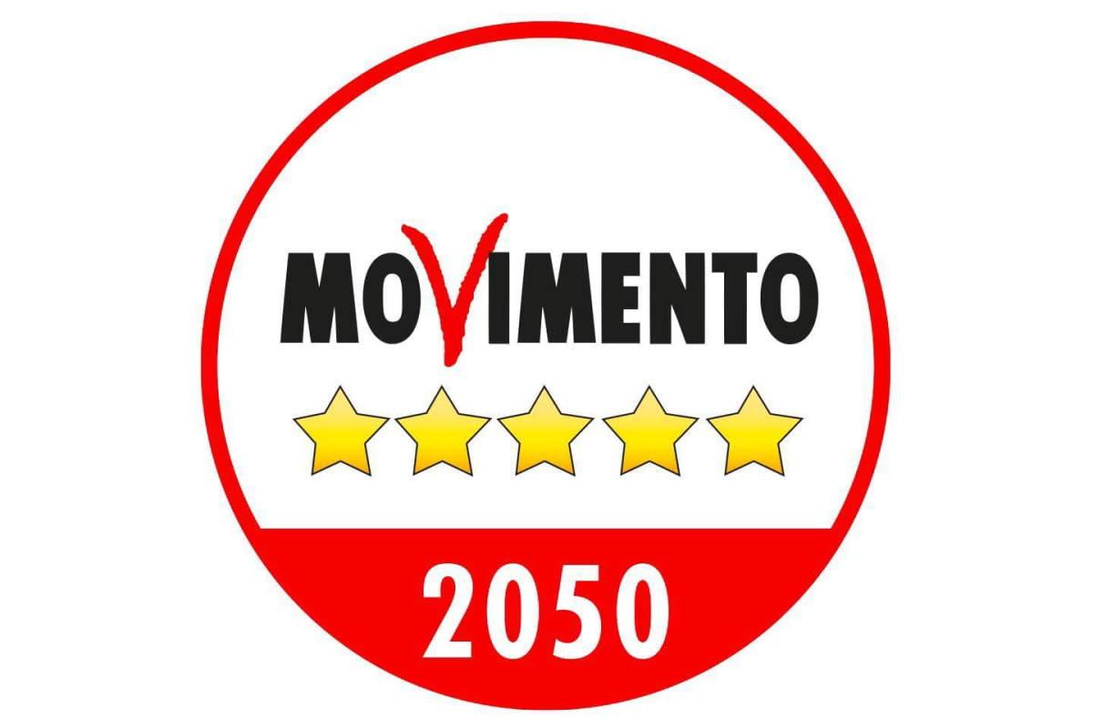È nato ufficialmente il nuovo Movimento 5 Stelle