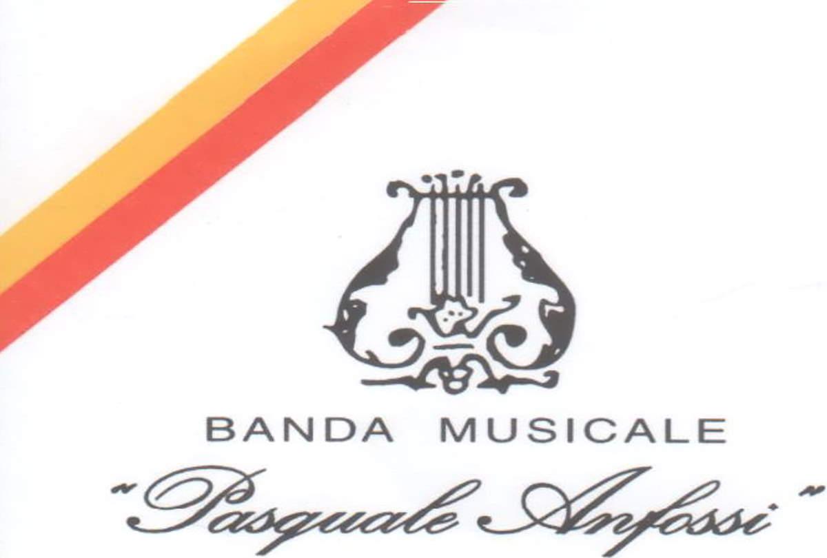 Il 29 agosto la banda Musicale Anfossi diretta dal maestro Gallo si esibirà ad Arma di Taggia