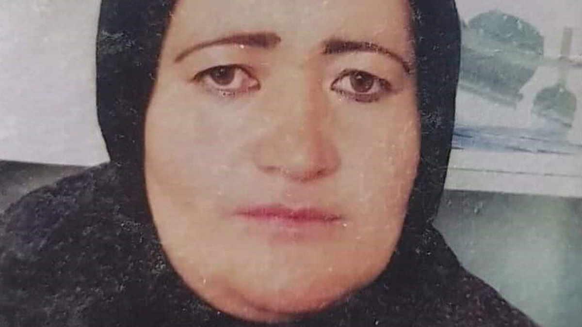 Afghanistan: i talebani avrebbero ucciso una donna poliziotto, incinta di otto mesi