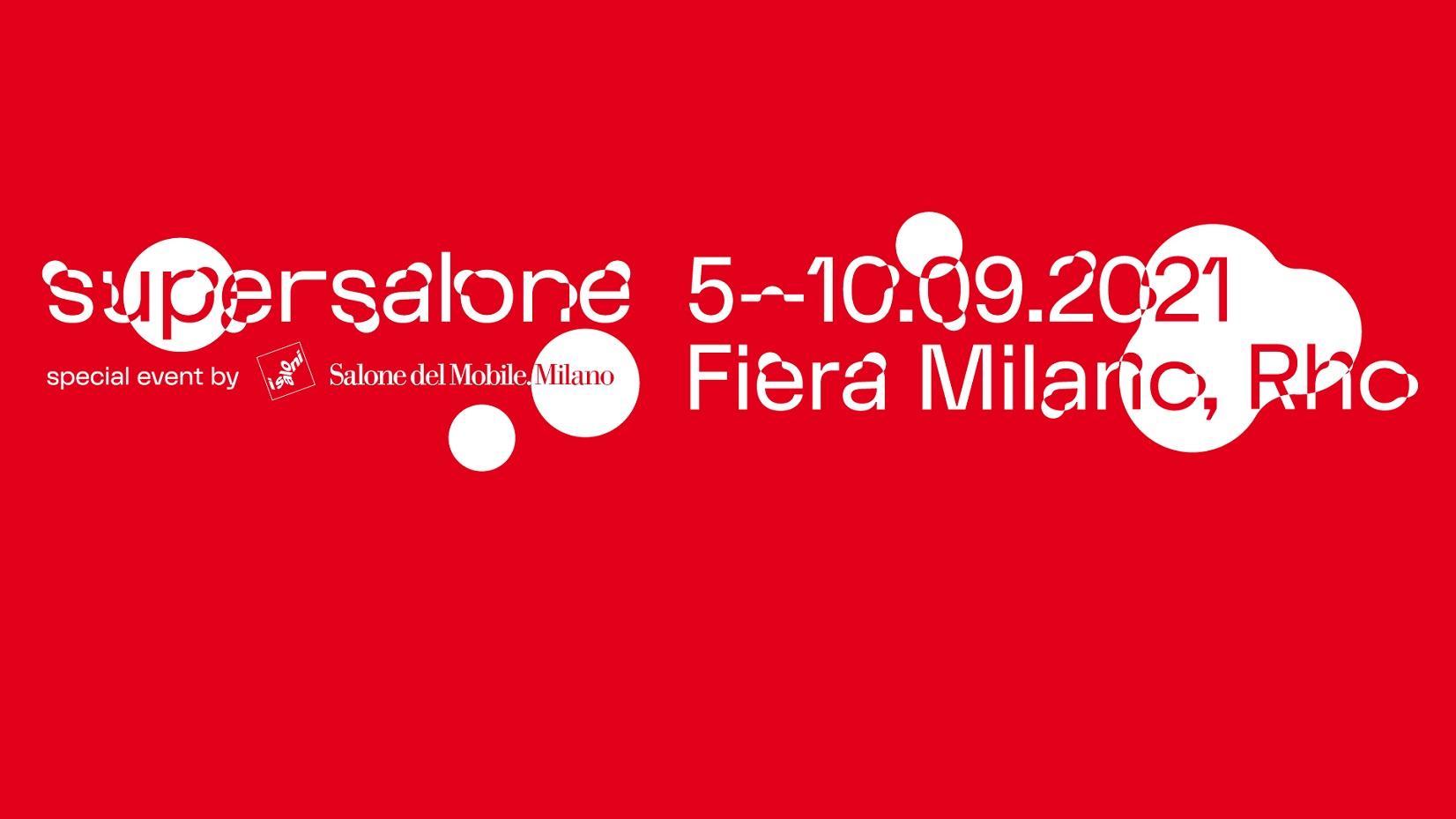 Milano. Salone del Mobile... e il design riparte tra reale e digitale