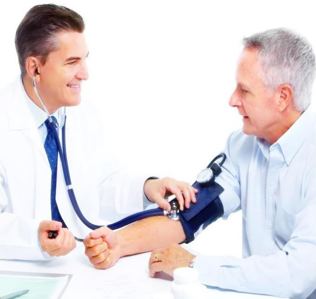 Tre sindacati dei medici scrivono a Speranza per avere chiarimenti sul nuovo Accordo Collettivo e sul PNRR