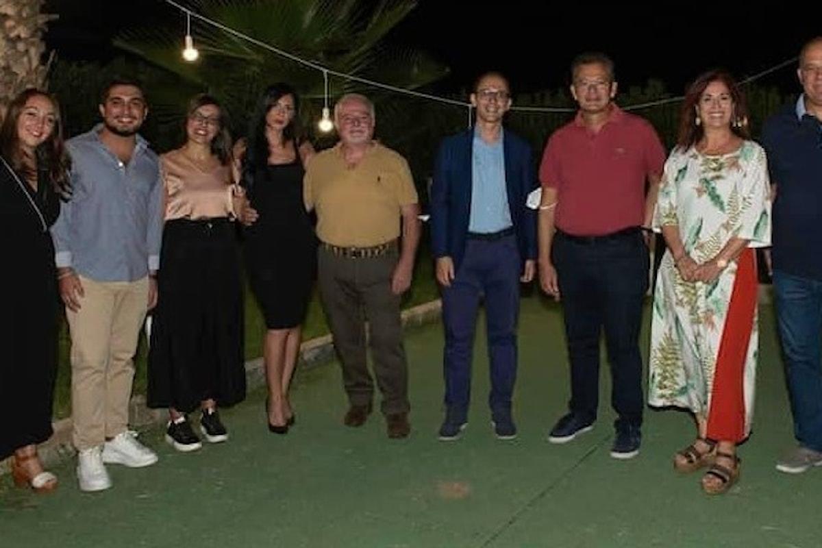 "Milazzo (ME) - ""Contro le barriere"", al Lido Sayonara la chiusura del progetto"