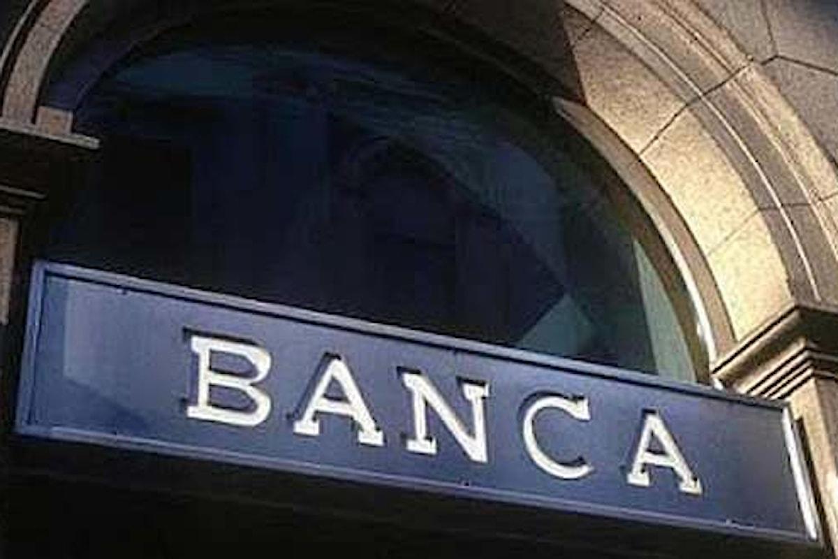 Istituti di credito preoccupati dal possibile arrivo di una ondata di NPL