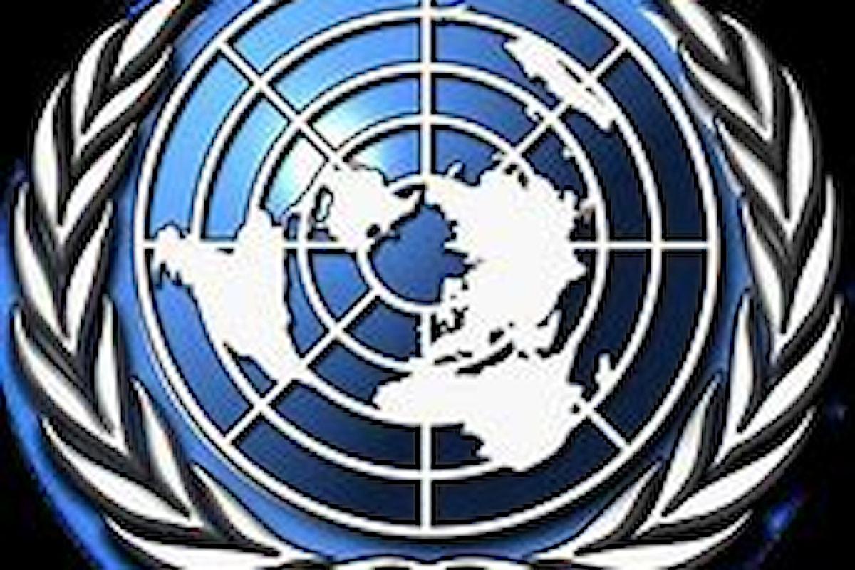 I testimoni di Geova e le Nazioni Unite: una storia di ipocrisia religiosa