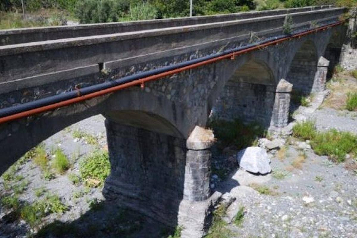 Castroreale (ME) - Viabilità, chiusura al transito di strade provinciali agricole