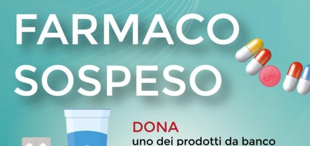 Milazzo (ME) - Avviata la consegna dei buoni alle famiglie indigenti per l'acquisto di farmaci