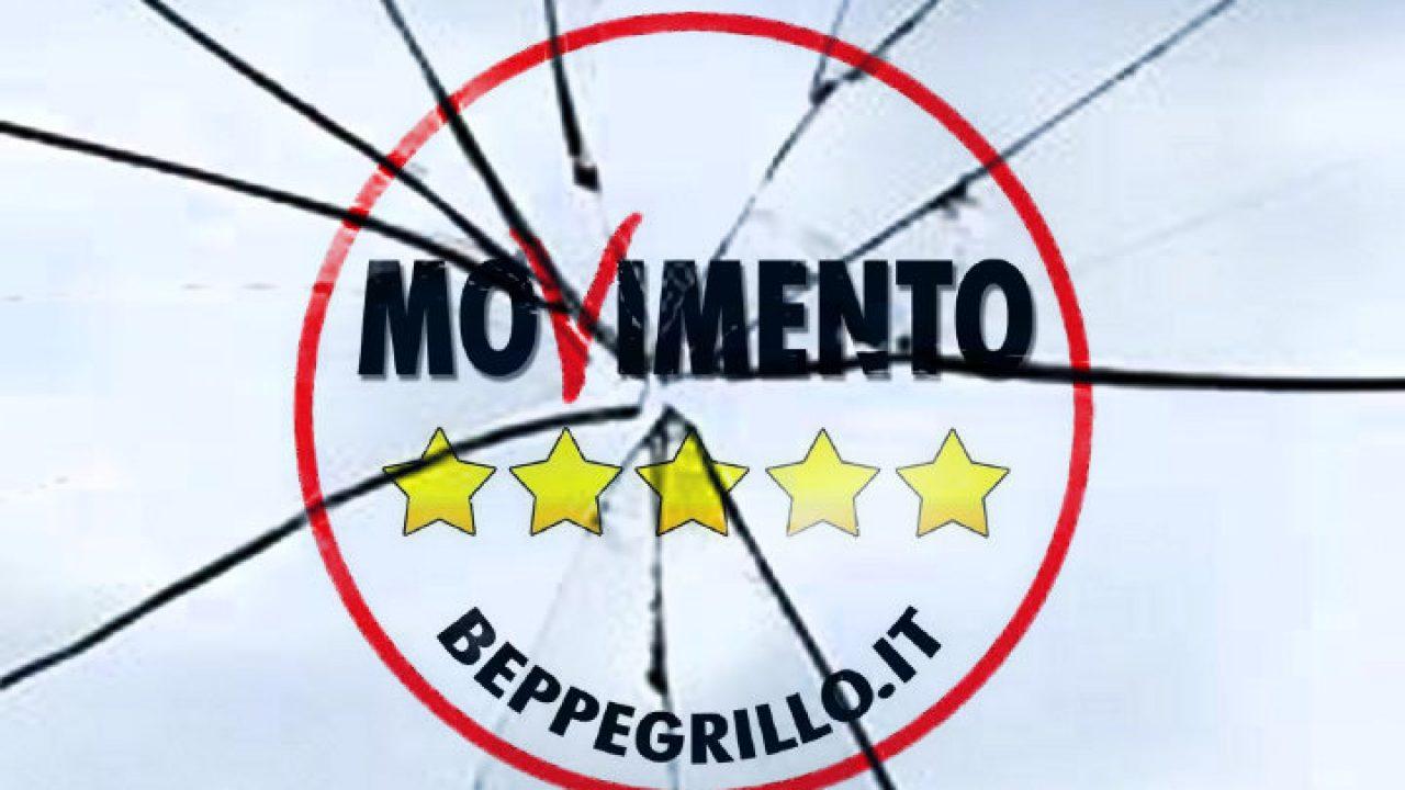 Il Movimento 5 stelle sconfitto alle amministrative. A Salerno un'armata di parlamentari senza spada, frecce, corazza, elmetto e idee arriva al 4,4%