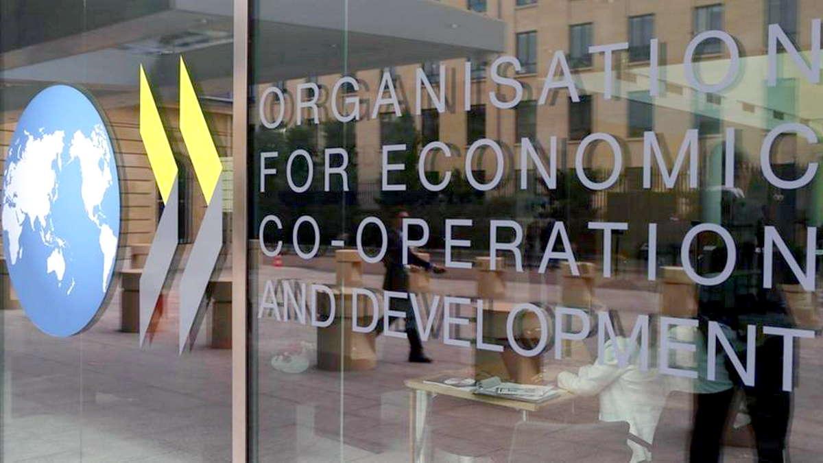 136 Paesi accettano l'accordo sull'imposta minima globale del 15% da applicare alle multinazionali