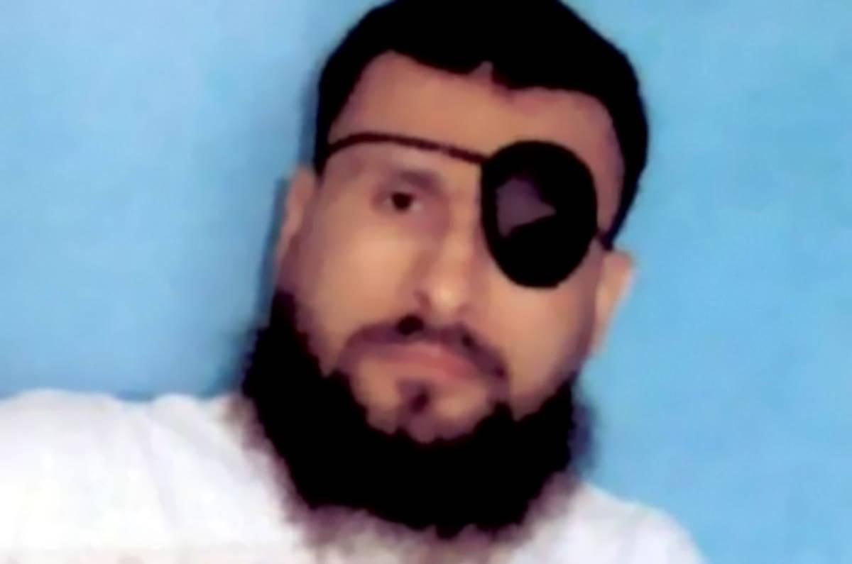 La Corte Suprema degli Stati Uniti dovrà decidere sul caso sollevato da Abu Zubaydah, prigioniero a Guantanamo
