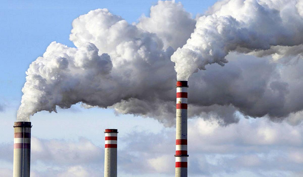 Una fuga di notizie svela come alcuni Paesi cerchino di mitigare il rapporto Onu sul clima alla base di COP26