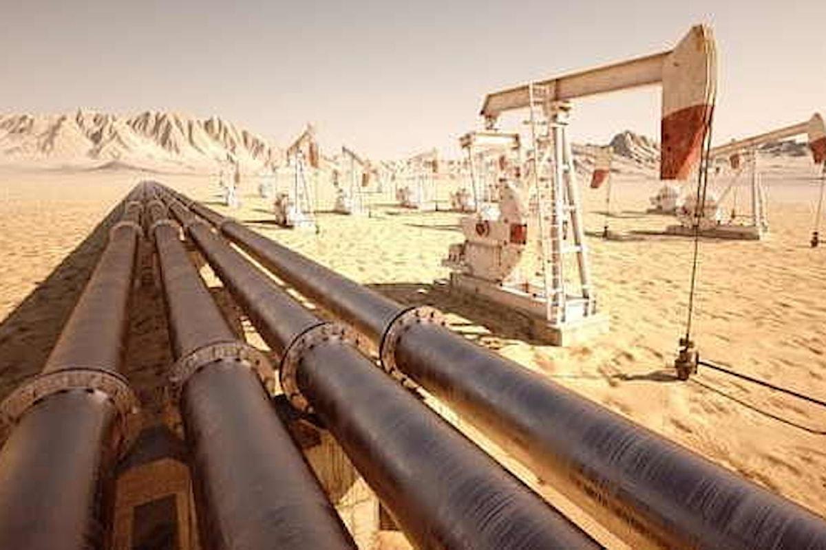 L'economia globale deve interrogarsi sulle vere ragioni della crisi energetica