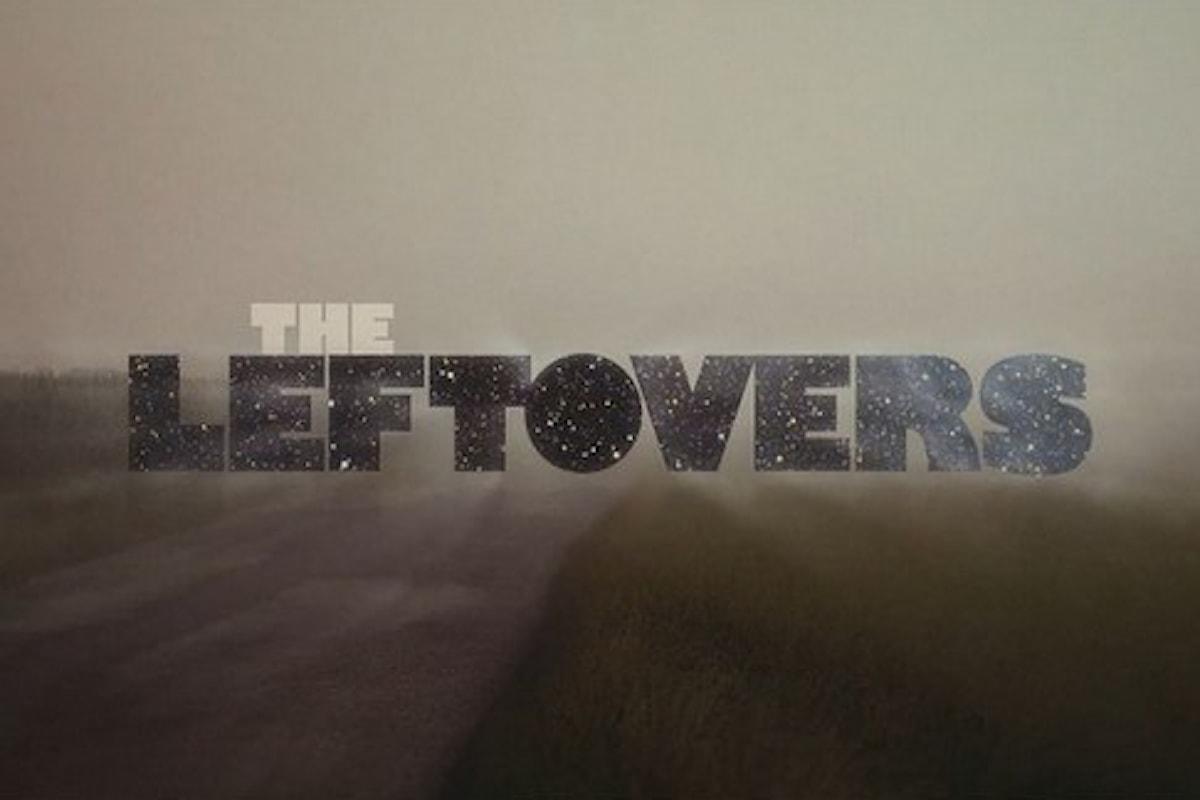 Terza ed ultima stagione per The Leftovers