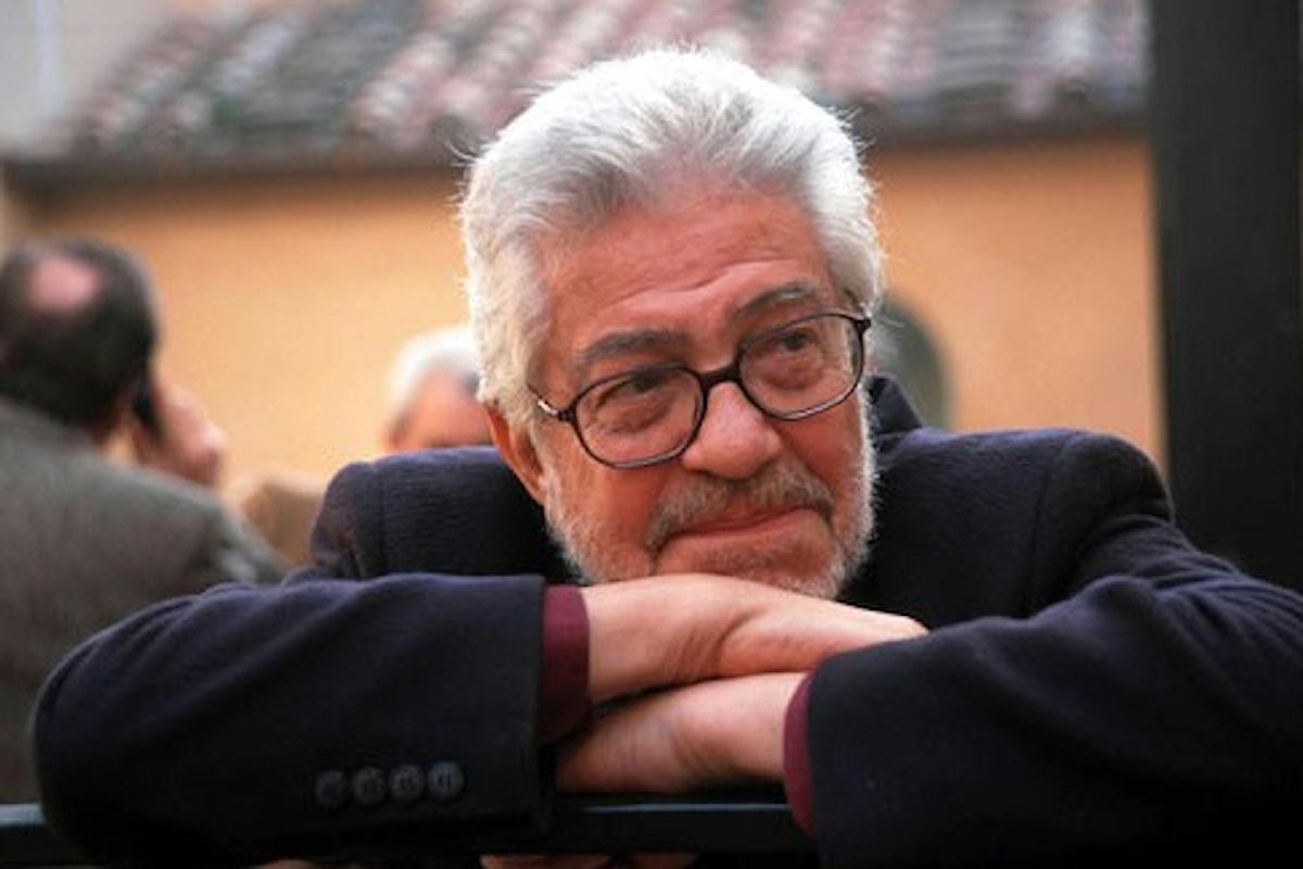 Addio al regista Ettore Scola