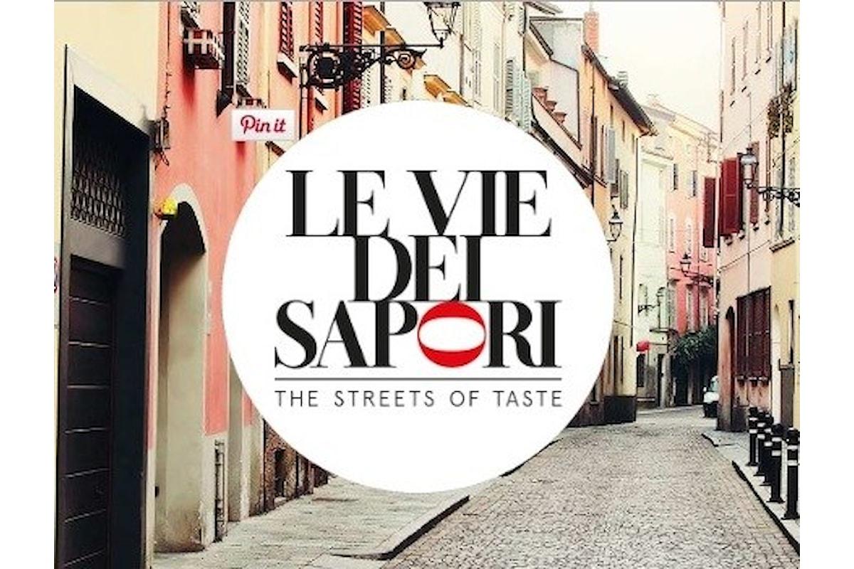 Scopri Parma con le Vie dei Sapori| Bed and Breakfast Parma