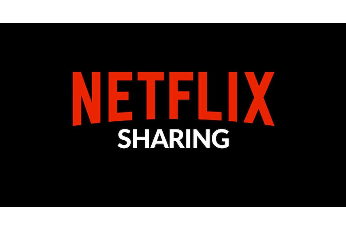 Come condividere Abbonamento Netflix, Spotify e Apple Music