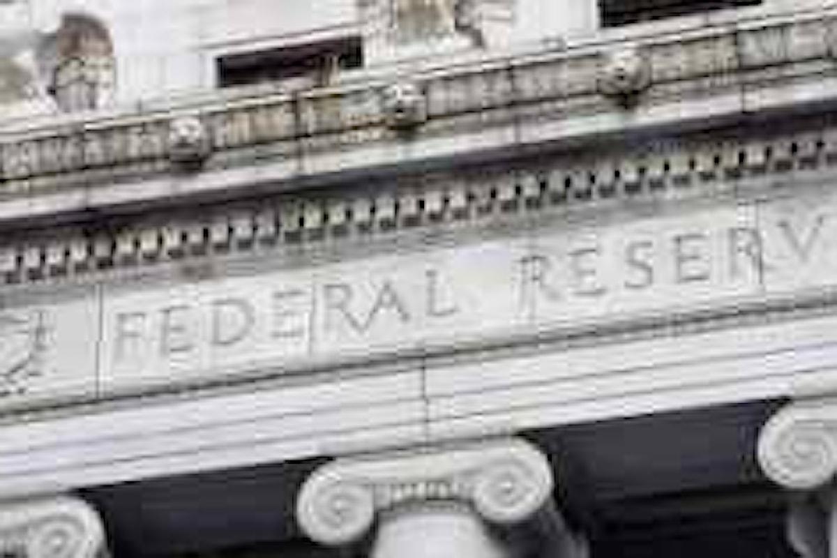 Forex, settimana chiave per il dollaro. Due importanti eventi in calendario