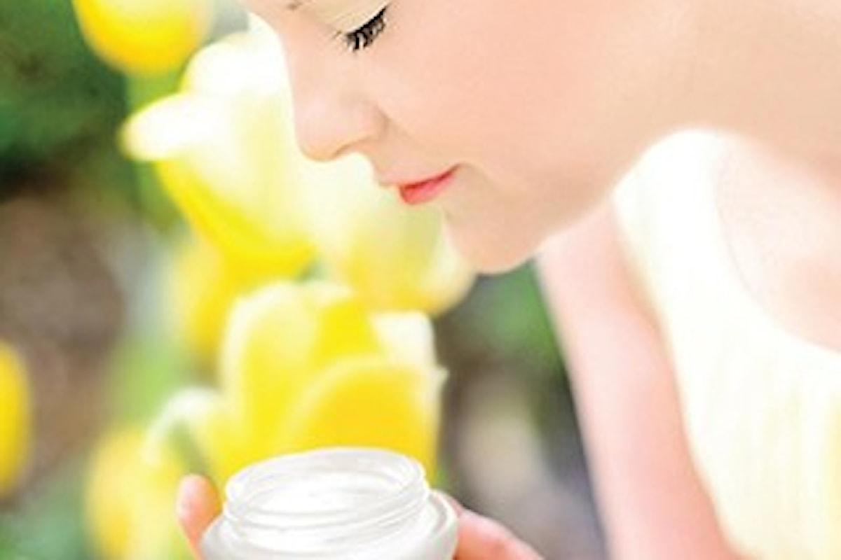Parliamo di cosmetica naturale, ma ne ha senso?