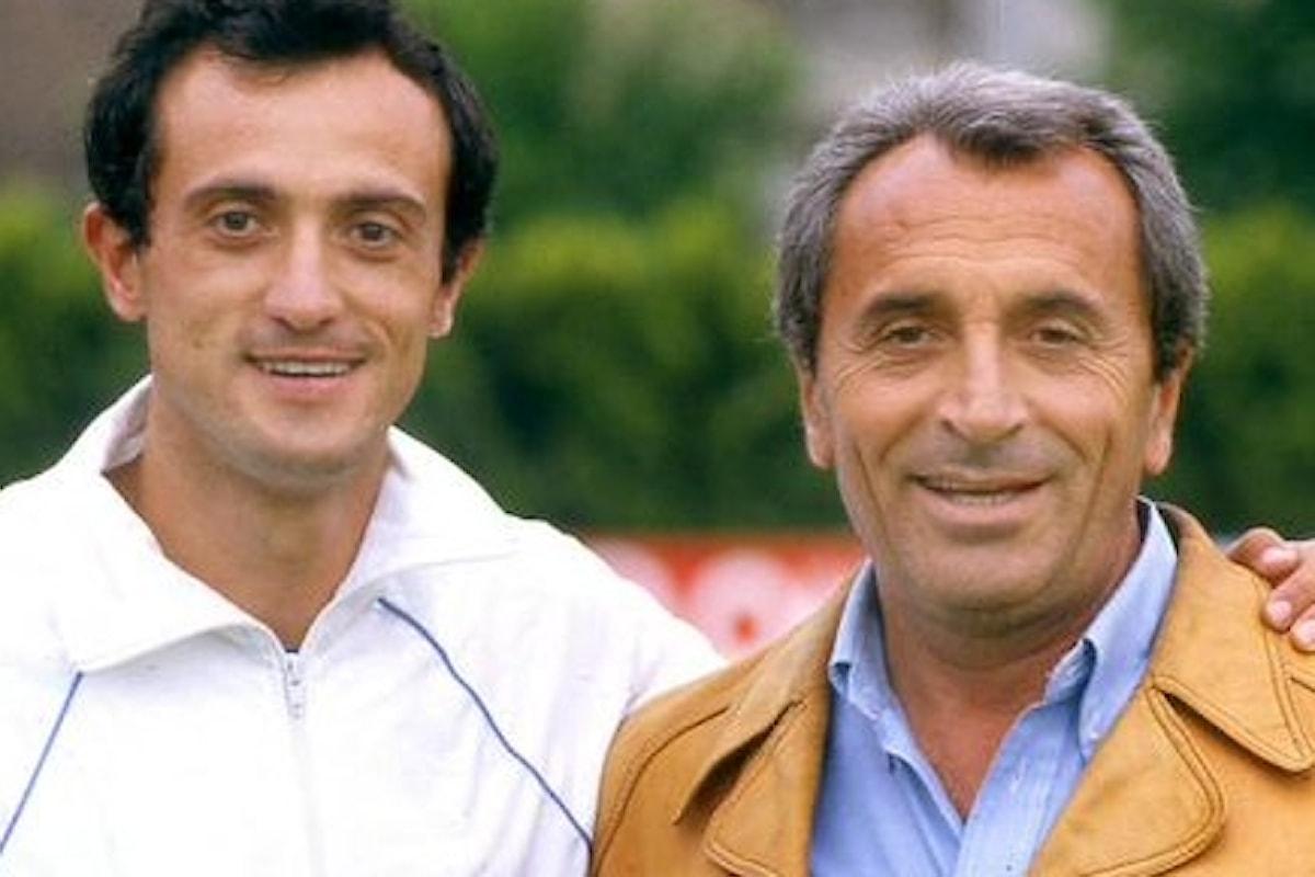 È morto Carlo Vittori. Aveva 84 anni. Fu l'allenatore di Pietro Mennea