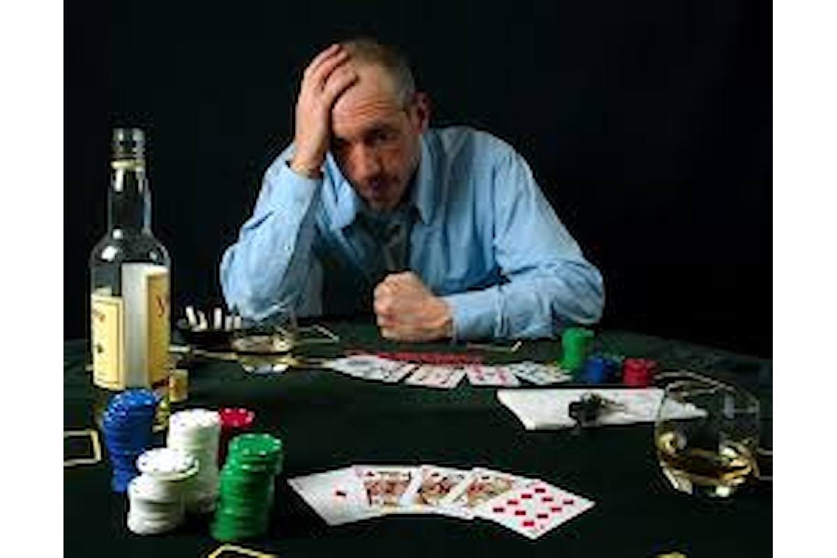 Nel 2017 Milano ha speso 2 miliardi nel gioco d'azzardo