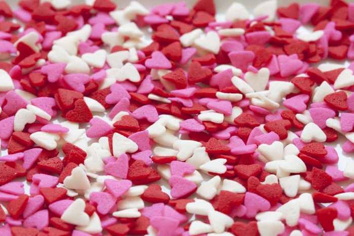San Valentino, oltre che degli innamorati è anche la festa dei single