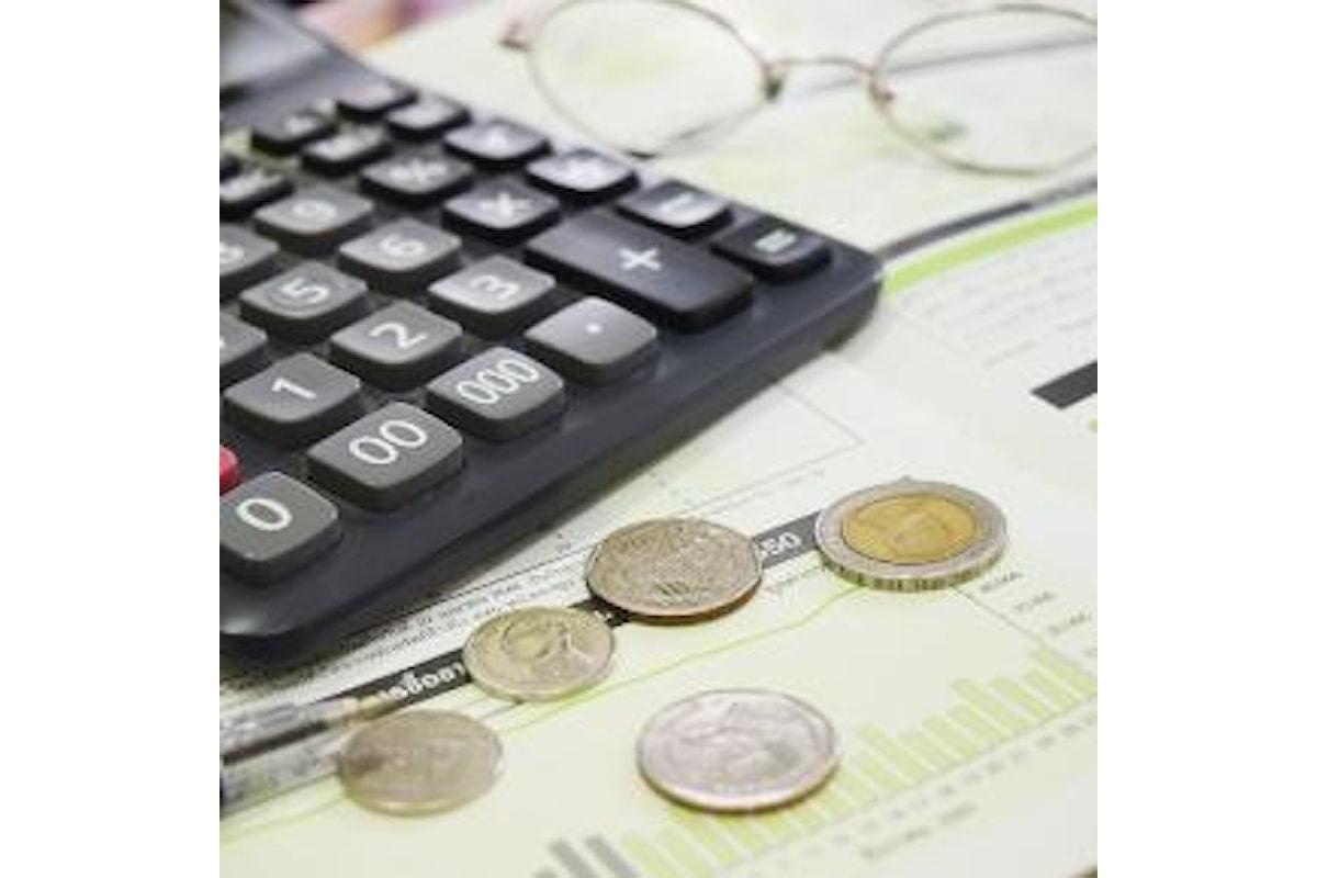 Pensioni anticipate e opzione donna, ultimi aggiornamenti ad oggi 22 novembre da Camera e Governo