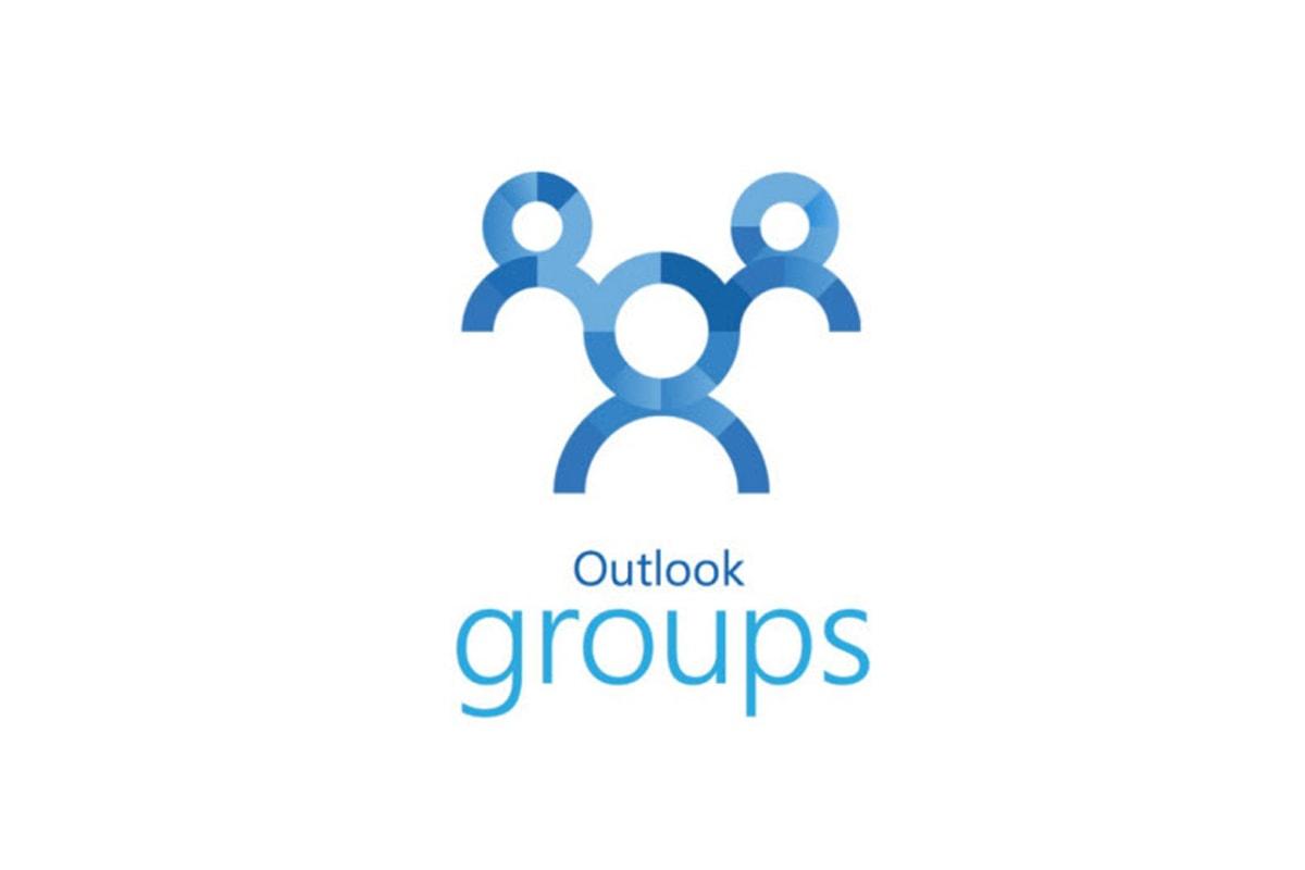 Outlook Groups: nuovo aggiornamento disponibile per tutti gli utenti Windows Phone | Surface Phone Italia