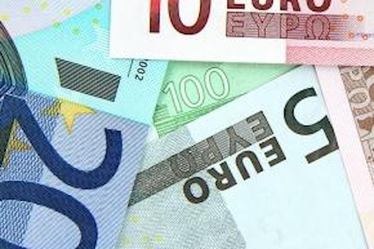 Riforma pensioni, ultime news e notizie a oggi 24/05 in merito all'incontro tra il Ministro del lavoro Poletti e le tre principali sigle sindacali