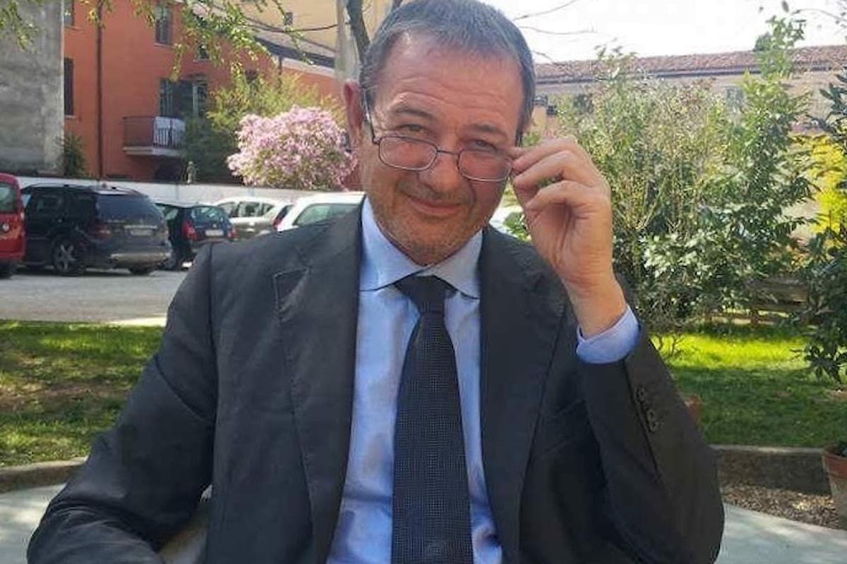 Marco Carra: via libera al mio progetto di legge sull'agricoltura sociale