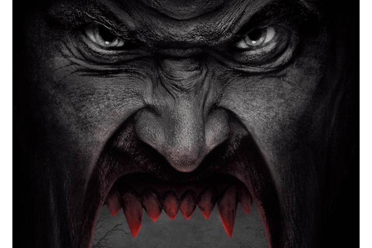 Hell Fest nei cinema dal 31 ottobre in occasione di Halloween