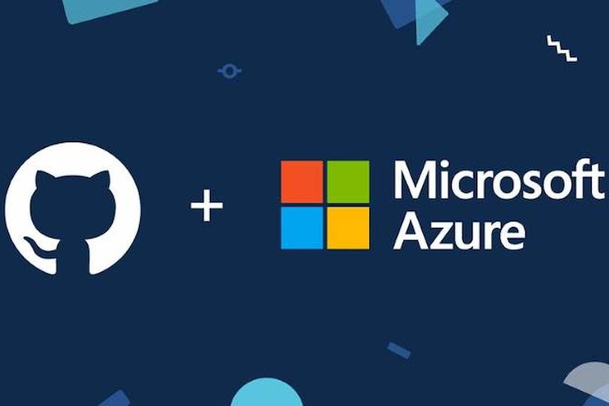 L'Ue deciderà il 19 ottobre sull'acquisizione di GitHub da parte di Microsoft