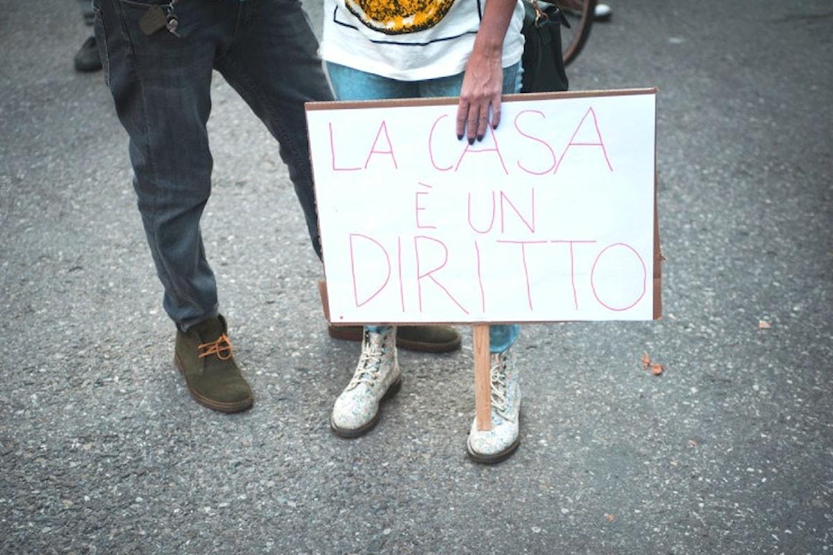 In Italia, nonostante la ripresa, le situazioni di disagio aumentano invece di diminuire